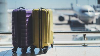 صورة اللجنة الاستشارية الجمعة: رفع الحظر عن السفر غير الضروري؟ المفوضية الأوروبية تمارس الضغط
