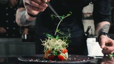 صورة فنون الطهي في نامور: بكالوريوس جديد يفتح الأبواب لمستقبل إيجابي