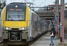 صورة السفر: يمكن للبلجيكيين الملقحين الذهاب إلى فرنسا دون اختبار اعتبارًا من 9 يونيو