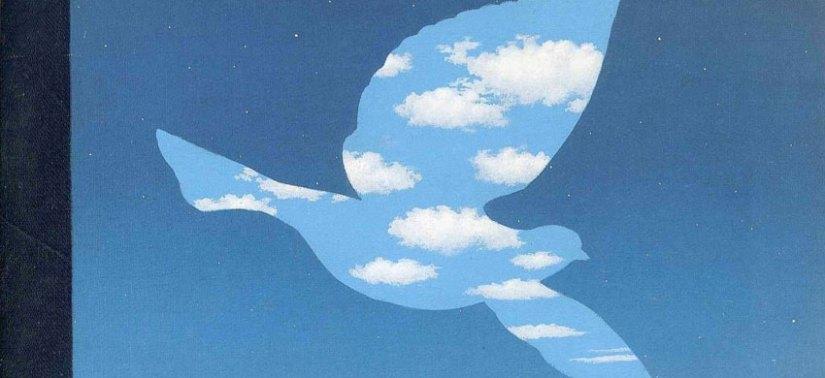 Museo Magritte: orari e informazioni utili per la visita - Belgio.info