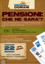 locandina_pensioni