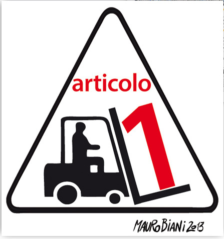 lavoro-1-maggio-segnale-il-manifesto
