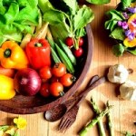 Graines Semences, vente légumes et fleurs