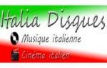 ITALIA DISQUES Chansons Concerts Films italiens
