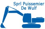 Pussemier - De Wulf Terrassement