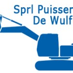 Pussemier – De Wulf Terrassement Aménagement