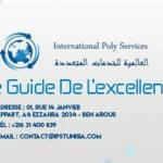 International Poly Services Maintenance industrielle
