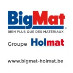 BigMat Condroz Matériaux Ciney
