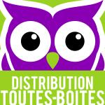 Distribution Toutes-Boîtes Bruxelles