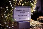 Cabinet d'avocats HAVET Droit fiscal Droit des affaires