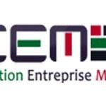 CEM Domiciliation entreprise Maroc