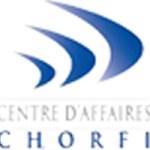 Centre Chorfi Création d'entreprises au Maroc