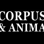 Corpus et Anima Centre de Bien-être Liège