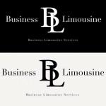 Business Limousine Services Location voitures de luxe
