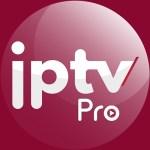 IPTV PRO Abonnements IPTV Servers