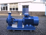 Focquet Spécialiste en vente de moteurs électriques pour industries