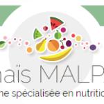 Anaïs Malpas Diététicienne nutritionniste Liège