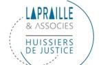 Lapraille Huissiers de justice