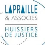 Lapraille Huissiers de justice Province de Luxembourg