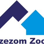 Dzezom & Zoon Entreprise rénovation