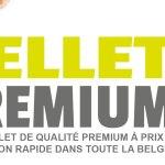 pellet-premium