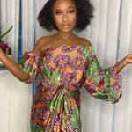 Africabaie Produits Afro faits main