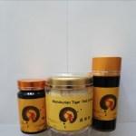 Webstar Boutique en ligne de Ginseng