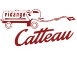Vidange Catteau