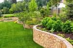 DumayOlivier Jardins paysagers Brabant