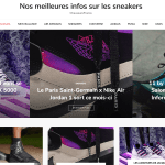 chaussuresfrance Chaussures Gym, Sneakers, Loisirs