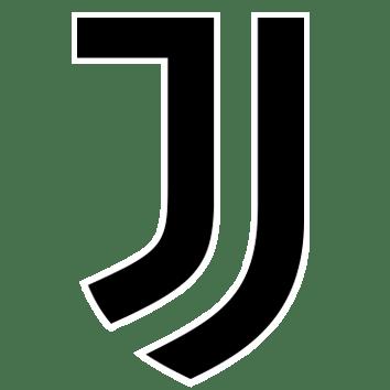 Juventus Turin Logo