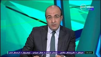 محمد الليثي