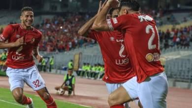 Photo of مدرب الأهلي: هذا الدوري هو الأغلى في تاريخ النادي