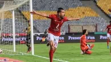 Photo of علي معلول يكشف حقيقة رحيله عن الأهلي (فيديو)