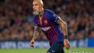 فيدال العجوز