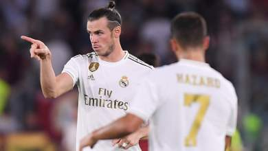 Photo of آخر أخبار ريال مدريد اليوم الاثنين