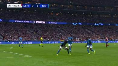 Photo of ملخص اهداف اتلتيكو مدريد 2-2 يوفنتوس بدوري أبطال أوروبا