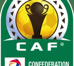 Photo of قرعة كأس الكونفيدرالية الأفريقية- بيراميدز يواجه يانج أفريكانز و المصري في مهمة سهلة