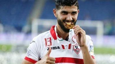 Photo of محمد حلمي: فرجاني ساسي محور أداء الفريق