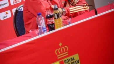 Photo of كورتوا: أفضل استقبال الأهداف على تعادل ريال مدريد