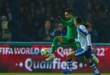 Photo of السعودية تخطف فوزا قاتلا أمام أوزبكستان في تصفيات كأس العالم