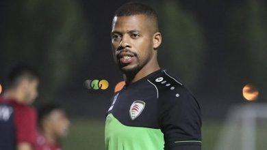 Photo of حارس عُمان: قادرون على التأهل رغم التعادل مع البحرين