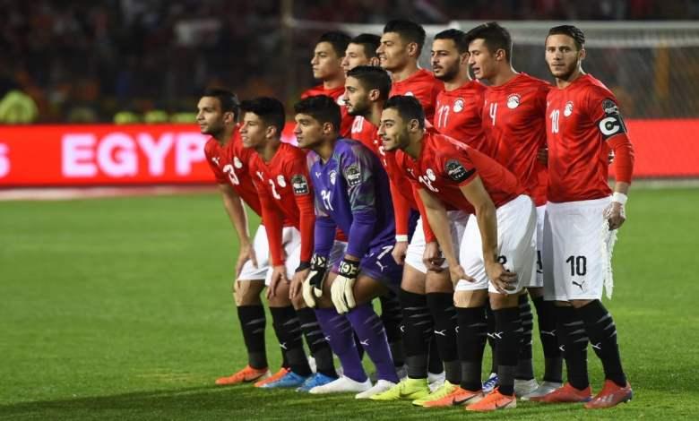 Photo of موعد مباراة مصر وكوت ديفوار في نهائي أمم إفريقيا والقنوات الناقلة