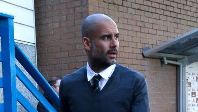 Photo of بارتوميو: باب برشلونة مفتوح أمام بيب جوارديولا