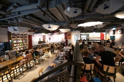 Belgos---restaurant-picture-8