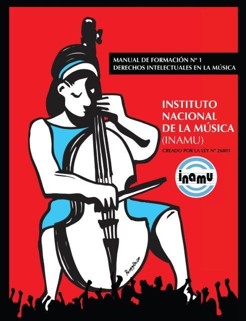 manual-de-formacion-n-1-derechos-intelectuales-en-la-musica-1