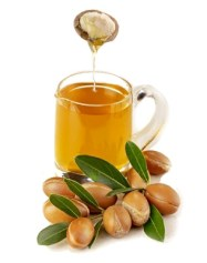 Image result for argan oil