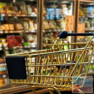La « pingdémie » au Royaume-Uni fait craindre des pénuries alimentaires blog belibog broker