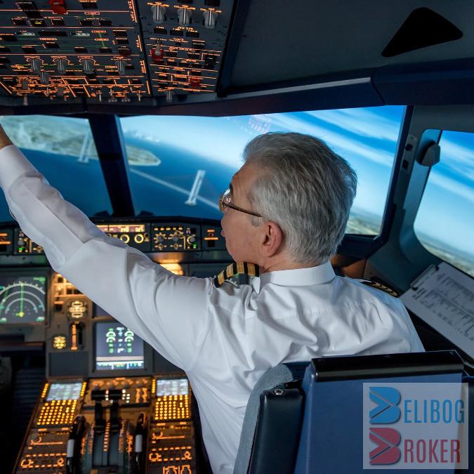 aviation penuries de pilotes covid blog belibog broker
