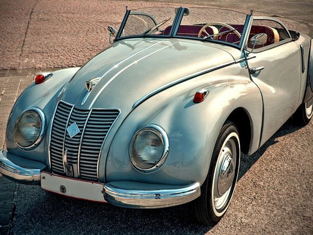 recherche vehicules anciens voitures anciennes